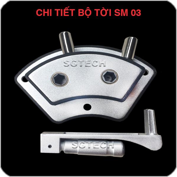 gian-phoi-thong-minh-003