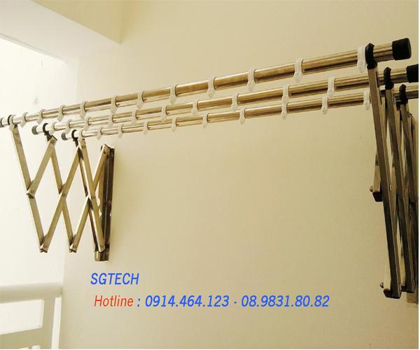 gian-phoi-thong-minh-sm-17