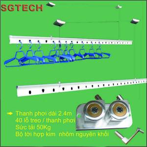 gian-phoi-thong-minh-sgtech
