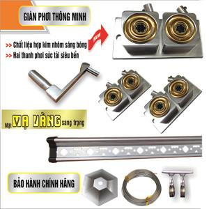 gian-phoi-thong-minh-sm-20