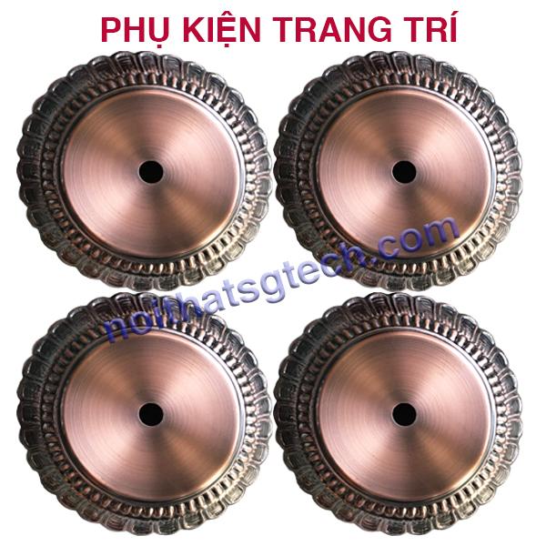 gian-phoi-thong-minh-ks01