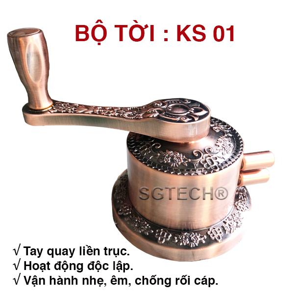 gian-phoi-ks01