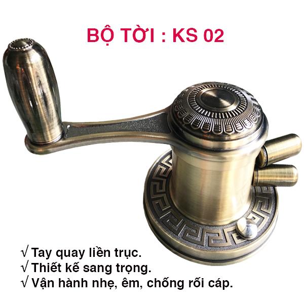 gian-phoi-ks02