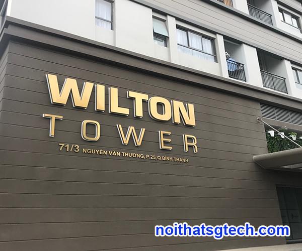 lap-dat-gian-phoi-thong-minh-willton