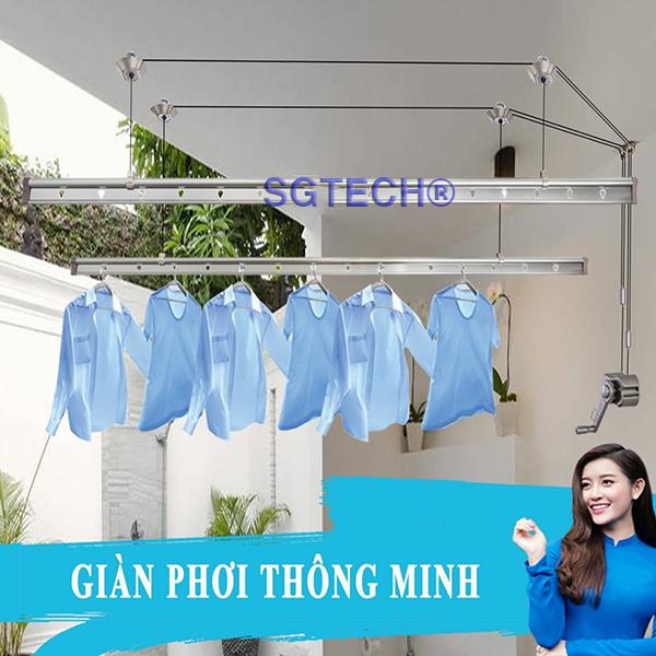 gian-phoi-thong-minh-quan-8