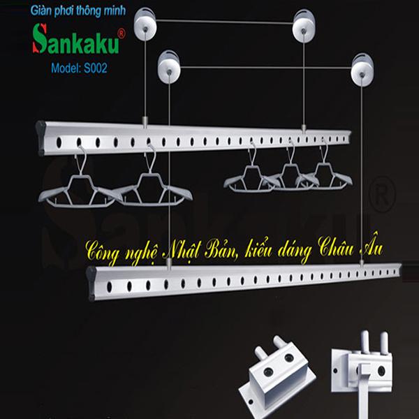 gian-phoi-sgtech-sankaku-s002
