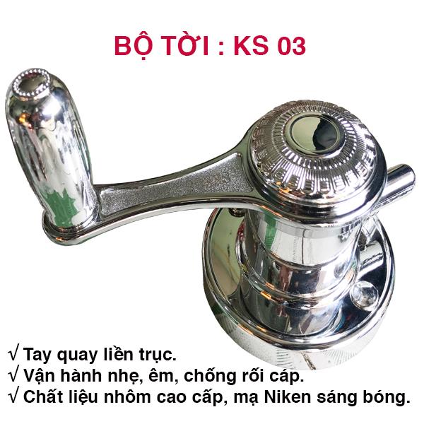 gian-phoi-ks03-1